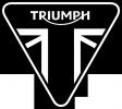 TRIUMPH GRENOBLE